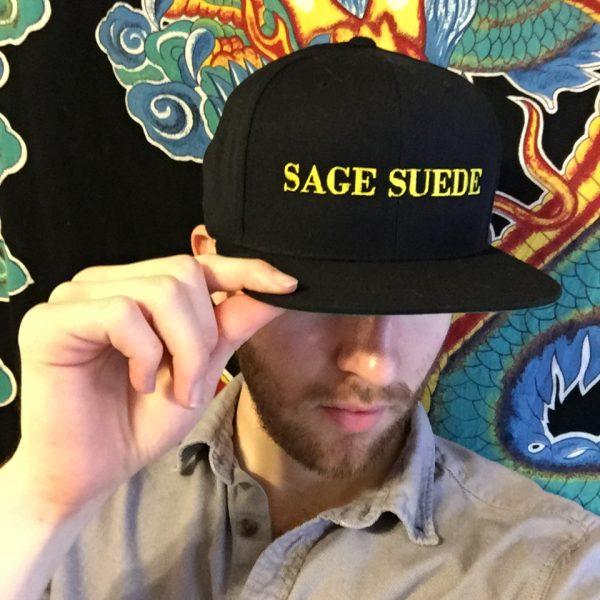 sage-suede-snapback-black